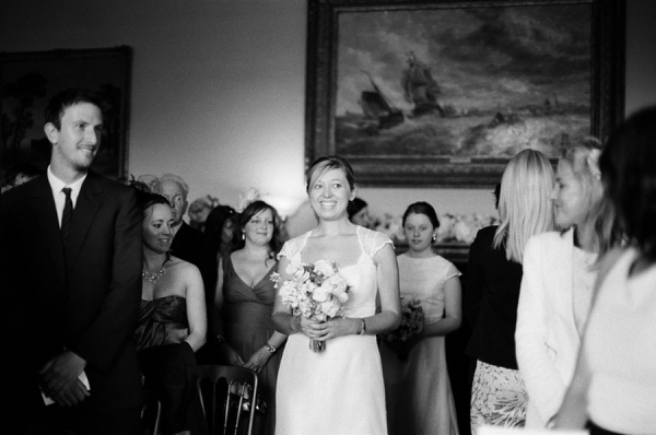 wedding-at-Kelmarsh-Hall-0032