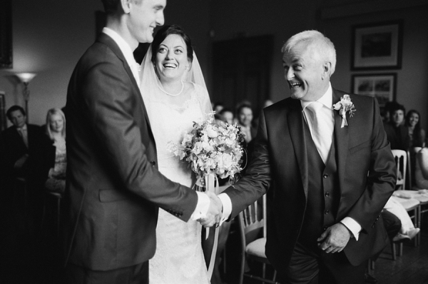 wedding-at-Kelmarsh-Hall-0033