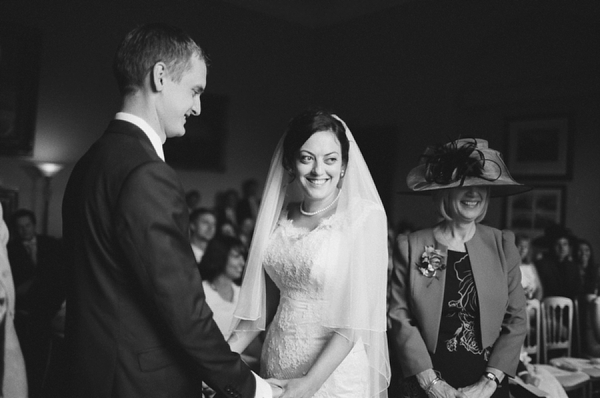 wedding-at-Kelmarsh-Hall-0034