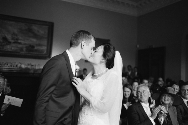 wedding-at-Kelmarsh-Hall-0036