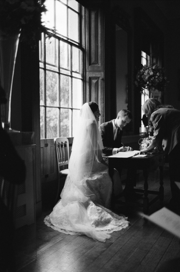 wedding-at-Kelmarsh-Hall-0037