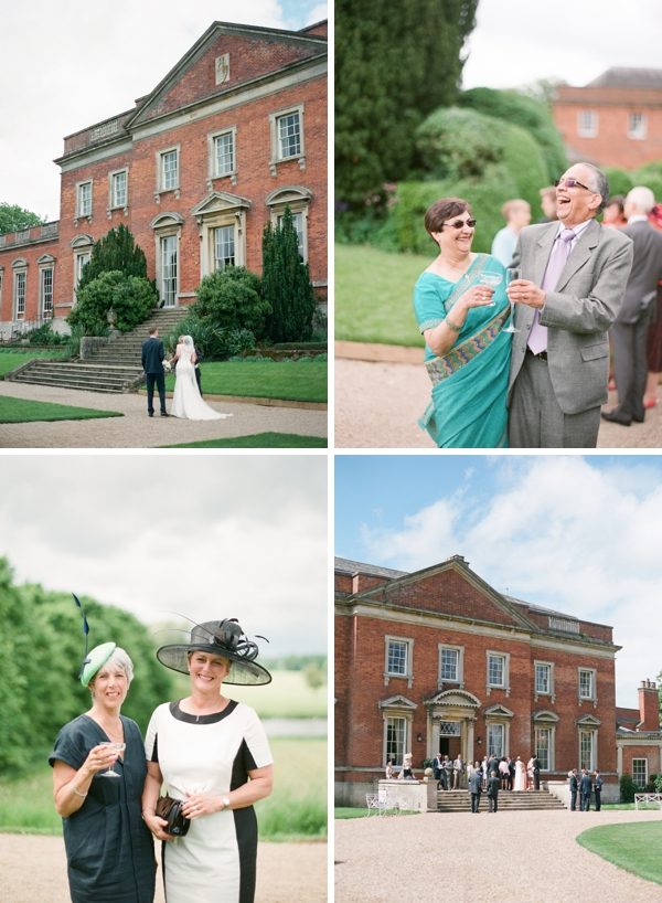wedding-at-Kelmarsh-Hall-0039