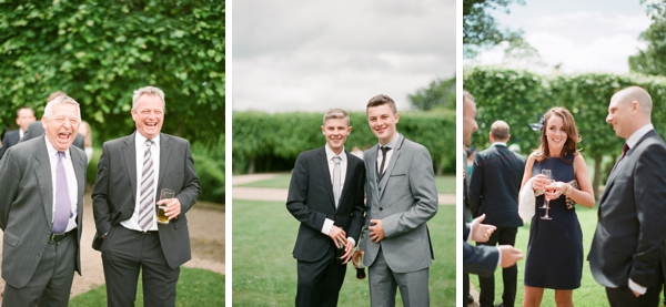 wedding-at-Kelmarsh-Hall-0042