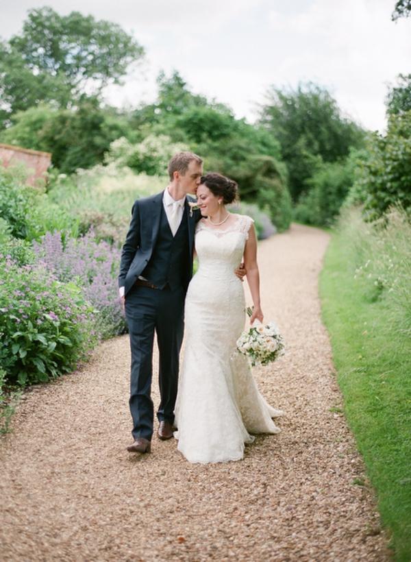 wedding-at-Kelmarsh-Hall-0049