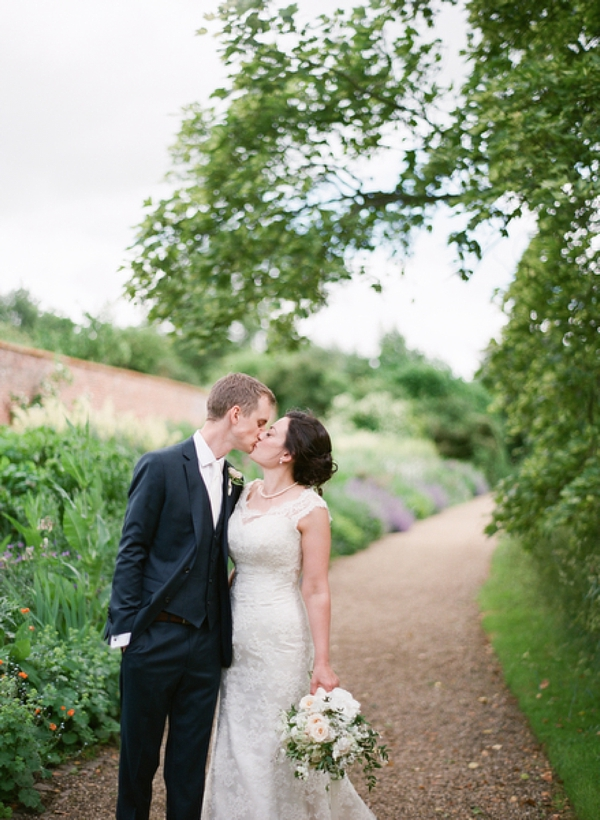 wedding-at-Kelmarsh-Hall-0051