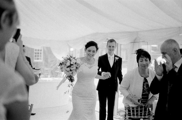 wedding-at-Kelmarsh-Hall-0058