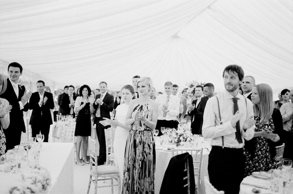 wedding-at-Kelmarsh-Hall-0059