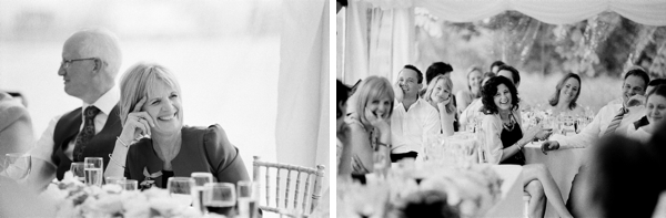 wedding-at-Kelmarsh-Hall-0060