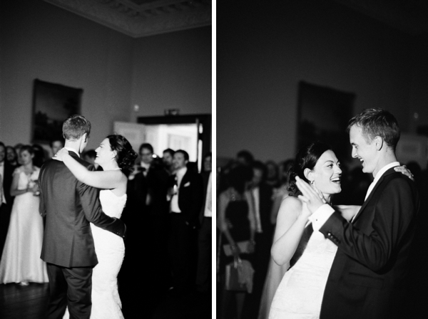 wedding-at-Kelmarsh-Hall-0063