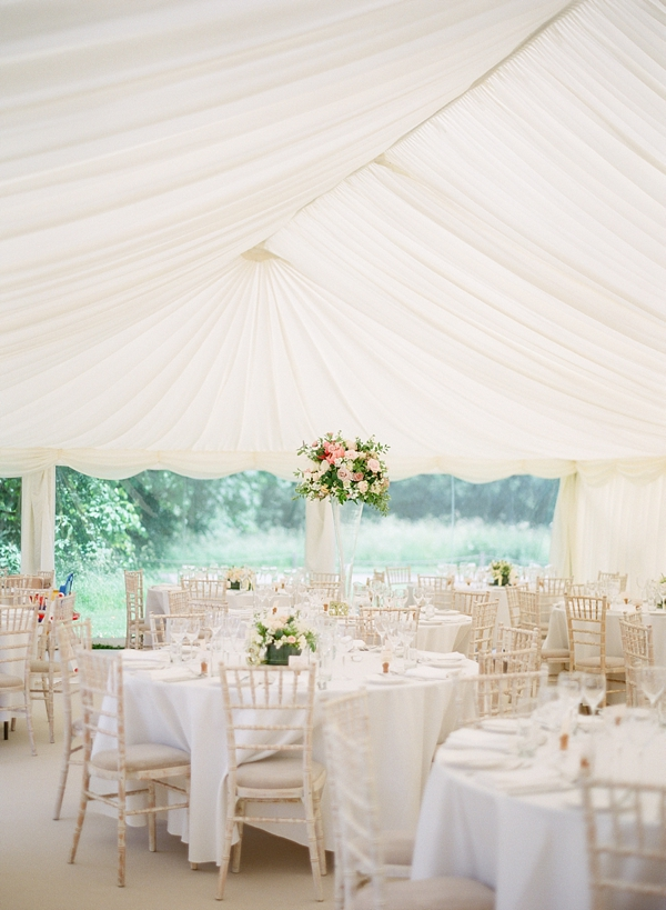 wedding-at-kelmarsh-hall-details-002