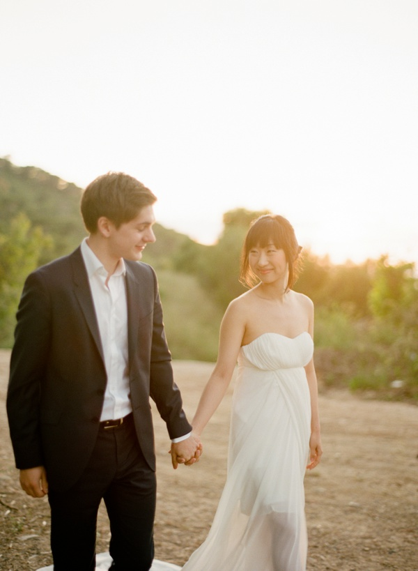 Ibiza-pre-post-wedding-shoot-003