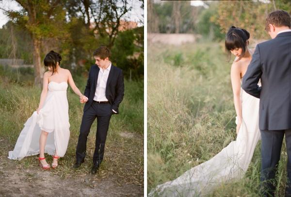 Ibiza-pre-post-wedding-shoot-004