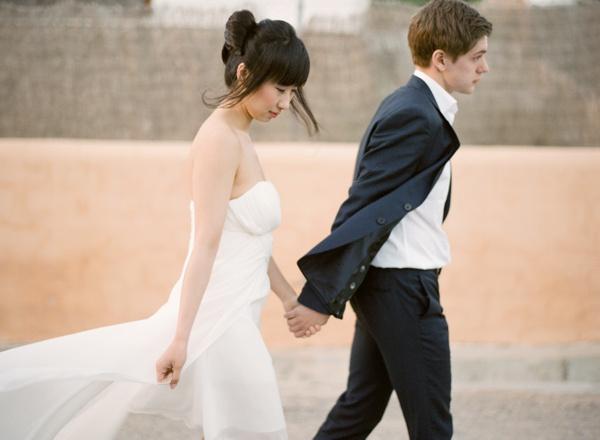 Ibiza-pre-post-wedding-shoot-006