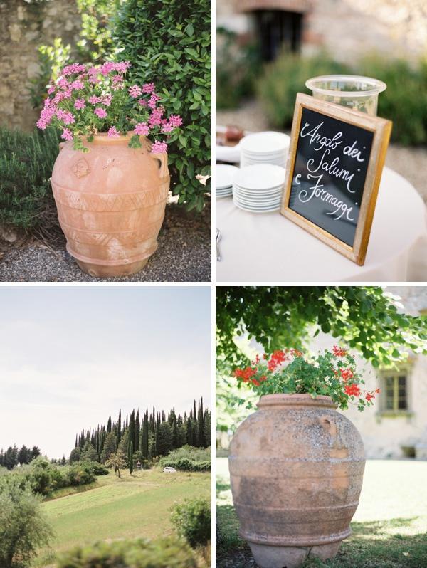 Castelo-di-Melato-Tuscany-Photographer-0002