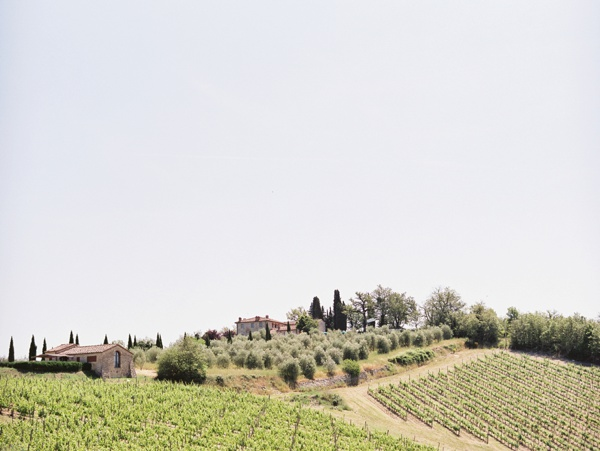 Castelo-di-Melato-Tuscany-Photographer-0006