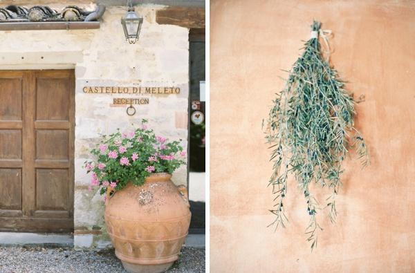Castelo-di-Melato-Tuscany-Photographer-0007