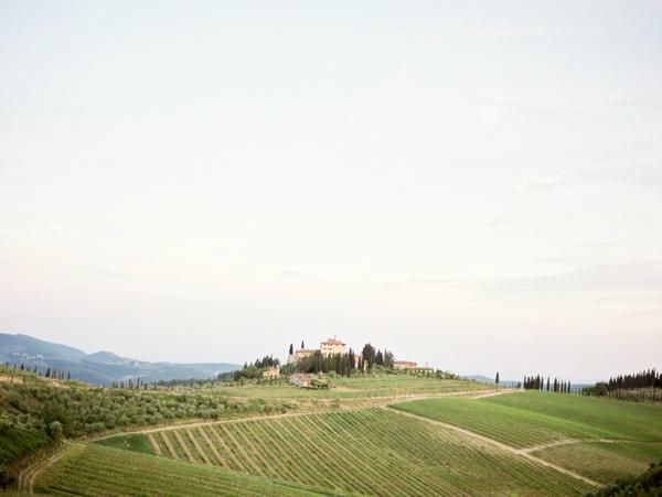 Castelo-di-Melato-Tuscany-Photographer-0008