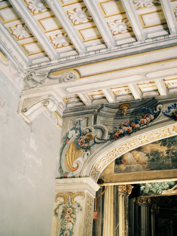 Castelo-di-Melato-Tuscany-Photographer-0009