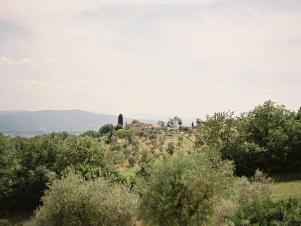 Castelo-di-Melato-Tuscany-Photographer-0011