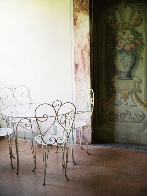 Castelo-di-Melato-Tuscany-Photographer-0014