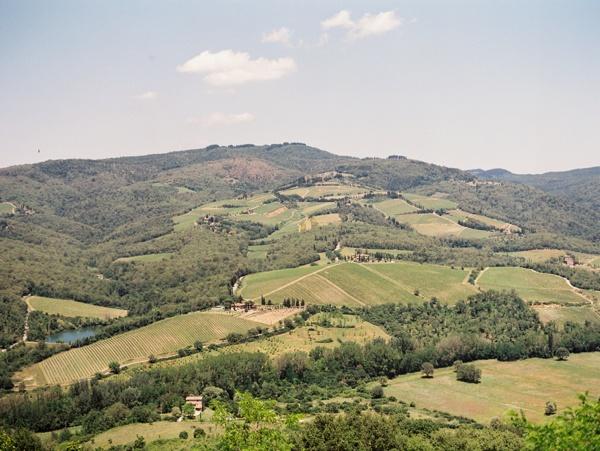 Castelo-di-Melato-Tuscany-Photographer-0015