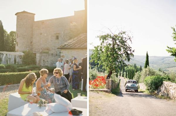 Castelo-di-Melato-Tuscany-Photographer-0016