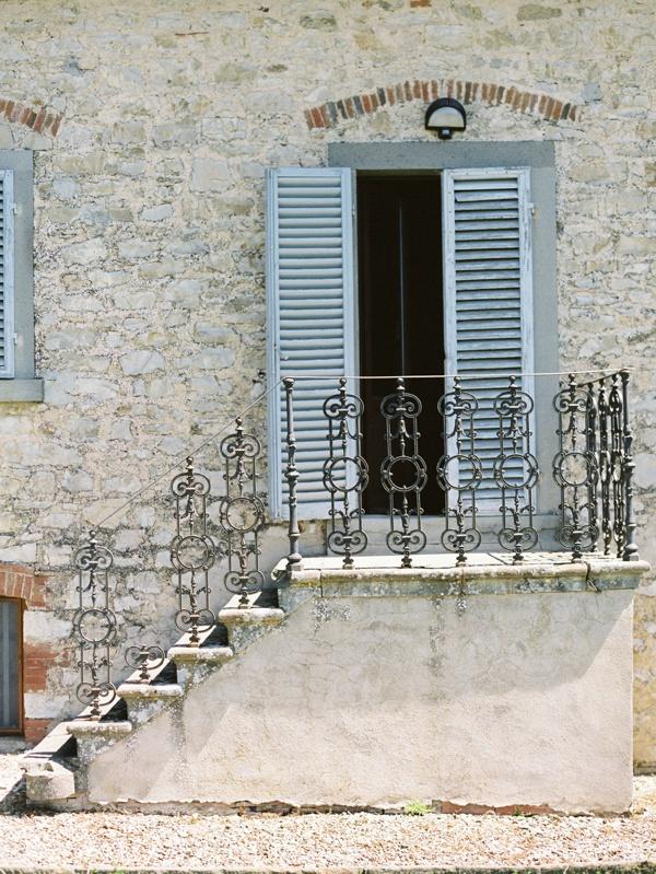 Castelo-di-Melato-Tuscany-Photographer-0017