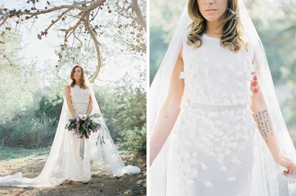 Ibiza-intensive-wedding-photography-course-0002