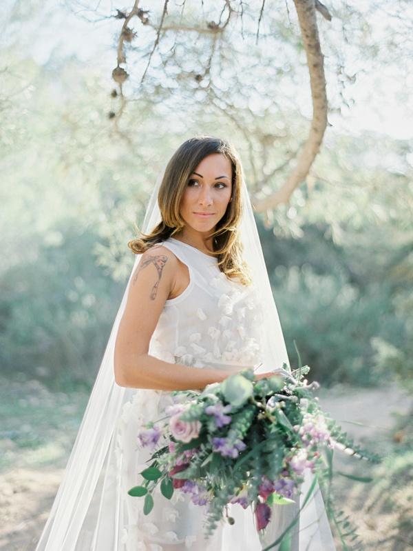 Ibiza-intensive-wedding-photography-course-0003