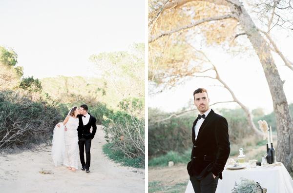 Ibiza-intensive-wedding-photography-course-0004