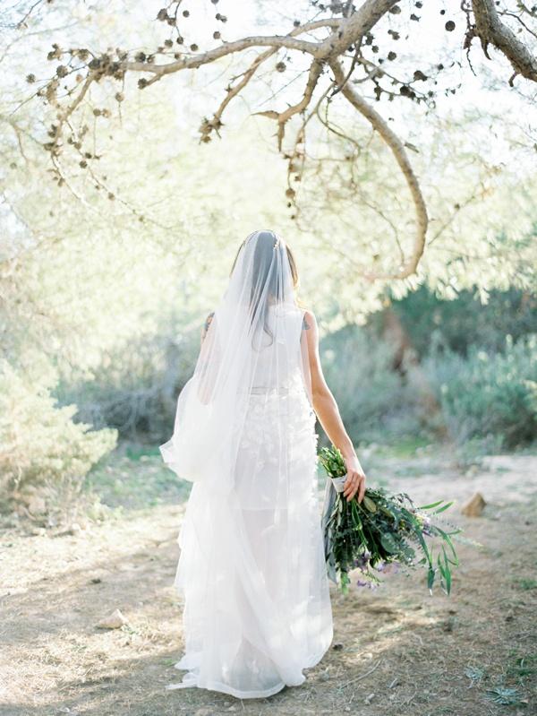 Ibiza-intensive-wedding-photography-course-0005