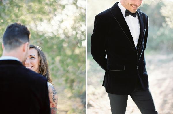 Ibiza-intensive-wedding-photography-course-0006