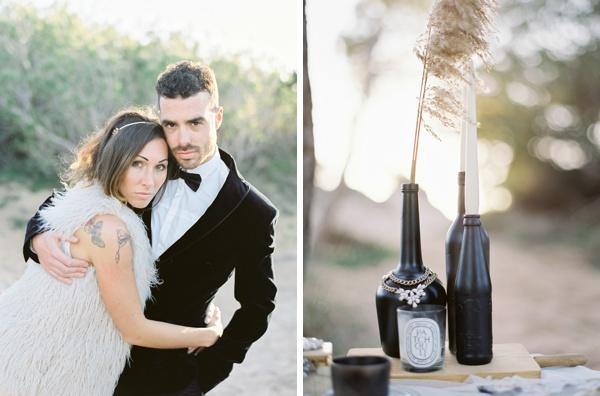 Ibiza-intensive-wedding-photography-course-0008