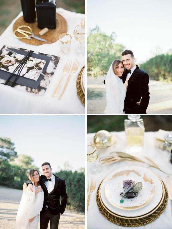 Ibiza-intensive-wedding-photography-course-0010