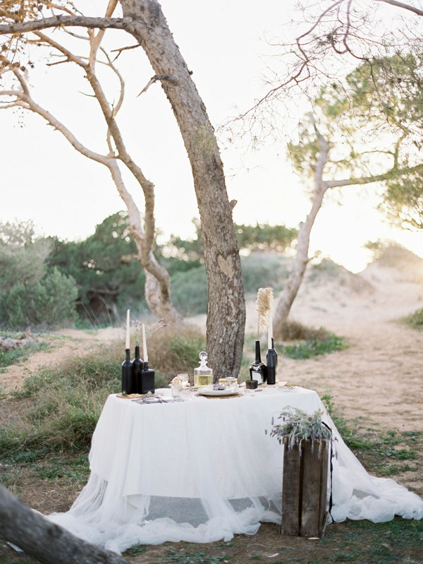 Ibiza-intensive-wedding-photography-course-0011