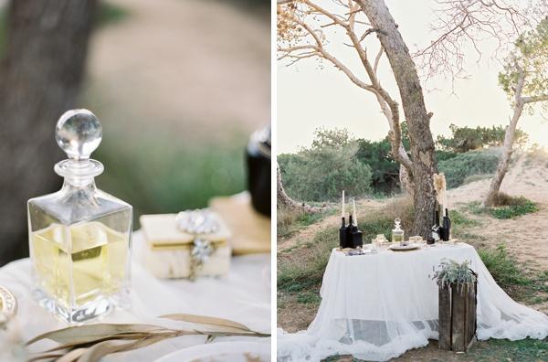 Ibiza-intensive-wedding-photography-course-0012