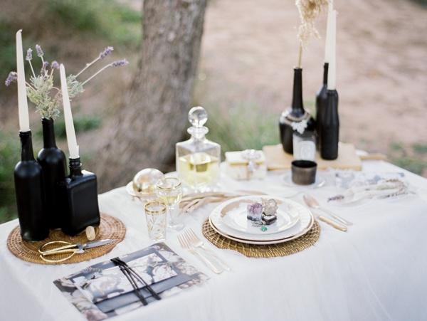 Ibiza-intensive-wedding-photography-course-0013