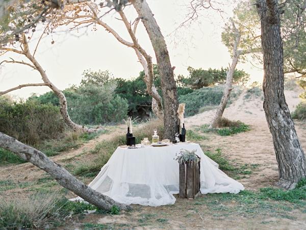 Ibiza-intensive-wedding-photography-course-0015