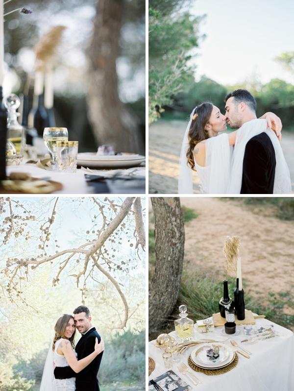 Ibiza-intensive-wedding-photography-course-0016