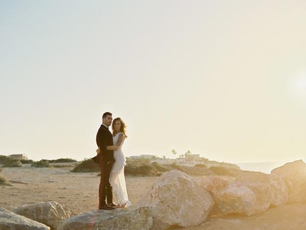 Ibiza-intensive-wedding-photography-course-0017