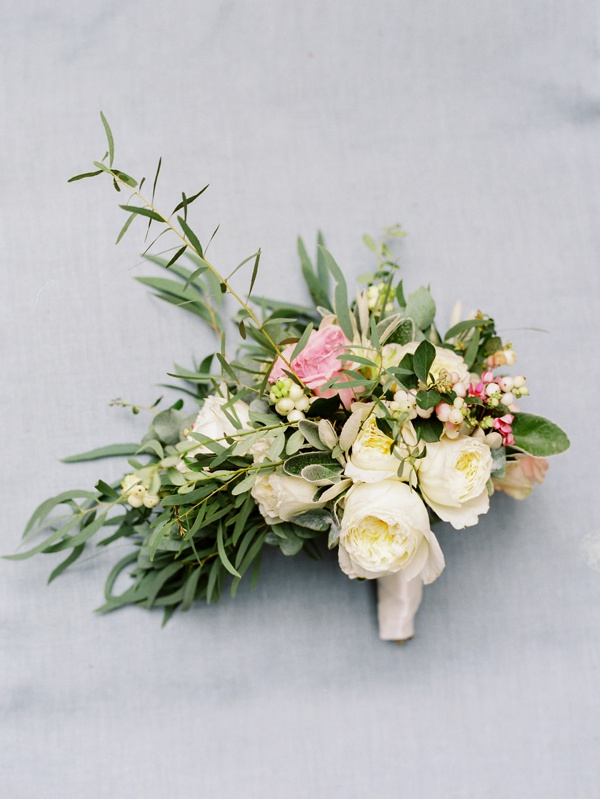 Jewish-wedding-photographer-fenton-house-London-0005