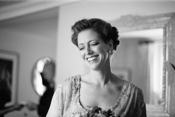 Jewish-wedding-photographer-fenton-house-London-0010
