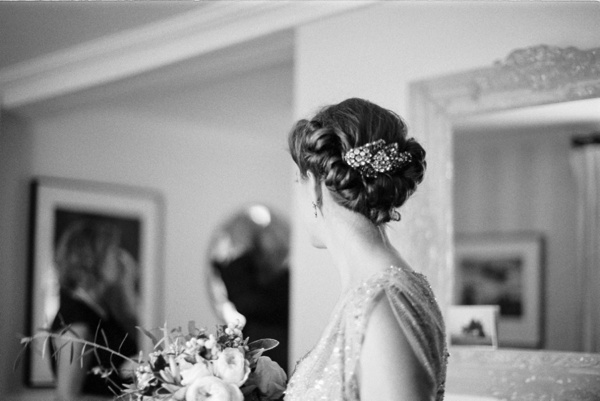 Jewish-wedding-photographer-fenton-house-London-0011
