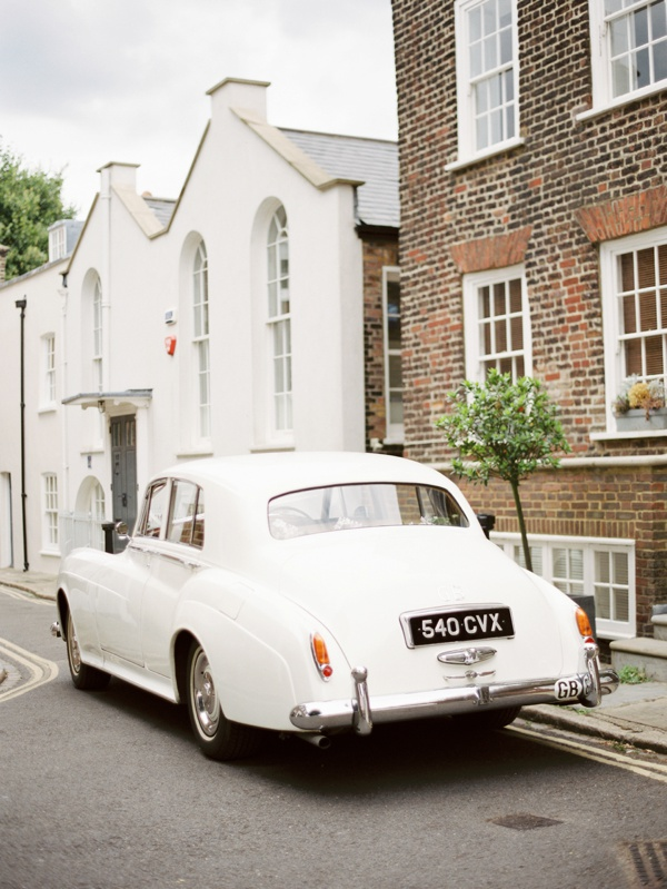 Jewish-wedding-photographer-fenton-house-London-0013