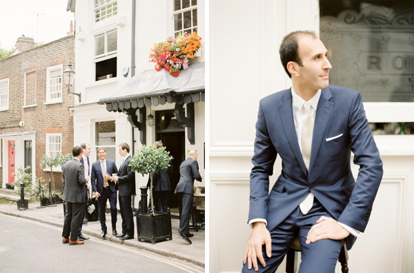 Jewish-wedding-photographer-fenton-house-London-0014