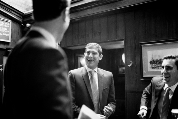 Jewish-wedding-photographer-fenton-house-London-0015