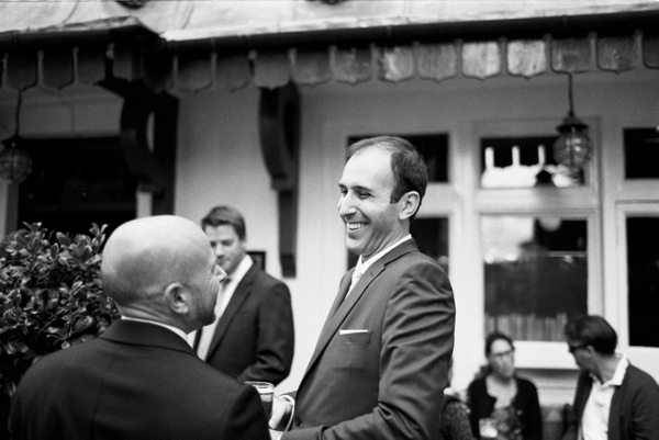 Jewish-wedding-photographer-fenton-house-London-0017