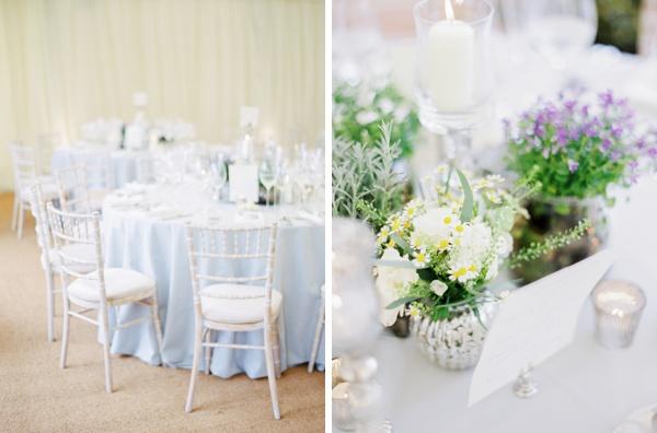 Jewish-wedding-photographer-fenton-house-London-0023