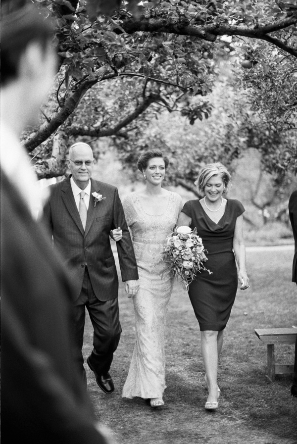 Jewish-wedding-photographer-fenton-house-London-0027