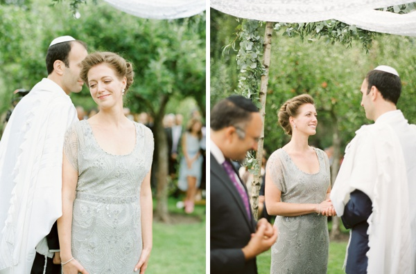 Jewish-wedding-photographer-fenton-house-London-0029